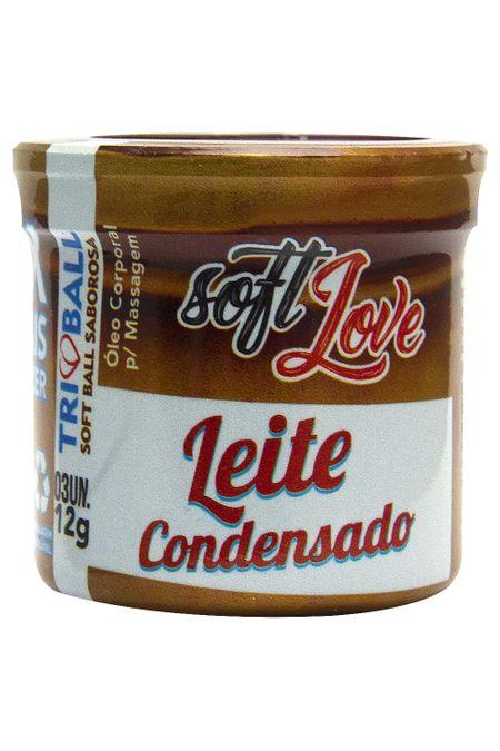 cosmeticos-bolinhas-bolinha-triball-leite-condensado--p-1562383144711