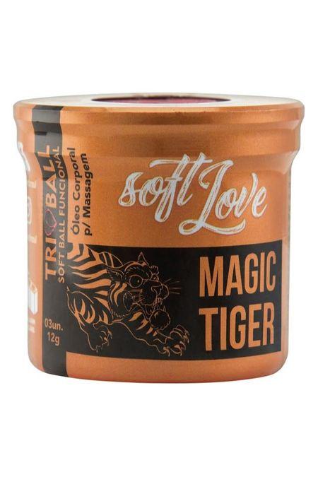 cosmeticos-bolinhas-bolinha-triball-magic-tiger--p-1538155195104