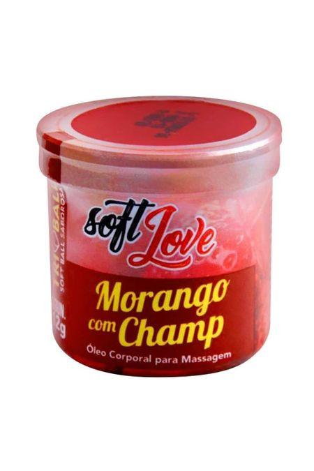 cosmeticos-bolinhas-bolinha-triball-morango-com-champanhe--p-1542330662429