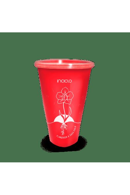 copo_vermelho
