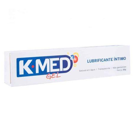 cosmeticos-lubrificantes-lubrificante-neutro-k-med-50g--p-1537935778902