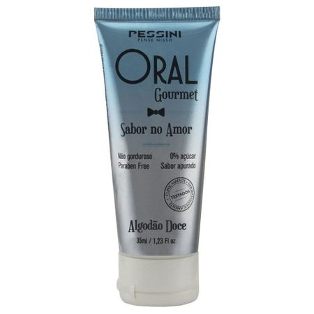 cosmeticos-geis-comestiveis-gel-comestivel-oral-gourmet-sabor-do-amor--p-1542214095423