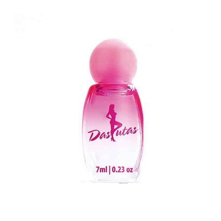 cosmeticos-estimulantes-feromonio-perfume-das-putas--p-1537922403243