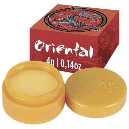 cosmeticos-funcionais-pomada-oriental--p-1538015018899