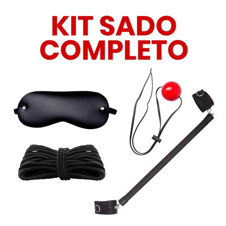 kitSadoCompleto