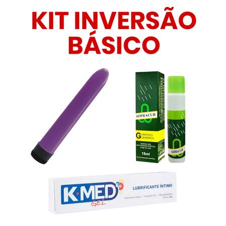 kitInversaoBasico
