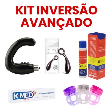 kitInversaoAvancado