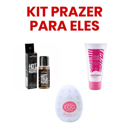 kitPrazerParaEles