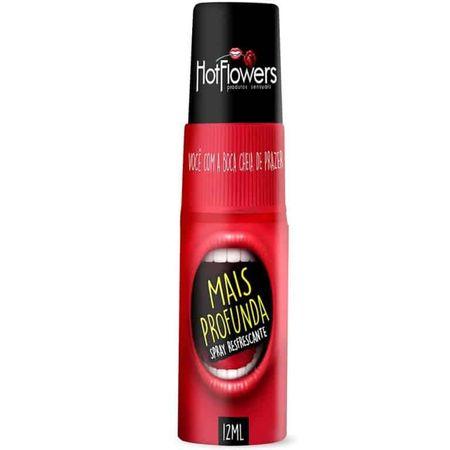 cosmeticos-geis-comestiveis-spray-bucal-mais-profunda--p-1538116701576