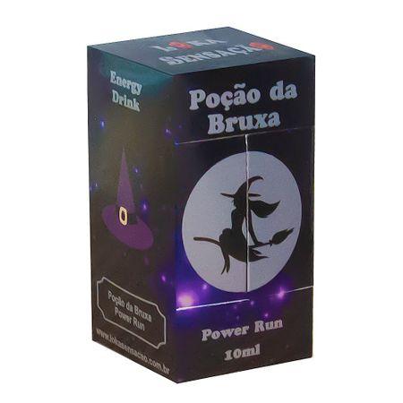 cosmeticos-estimulantes-pocao-da-bruxa--p-1562383930383
