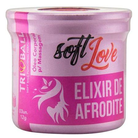 cosmeticos-bolinhas-bolinha-triball-elixir-de-afrodite--p-1538153150687