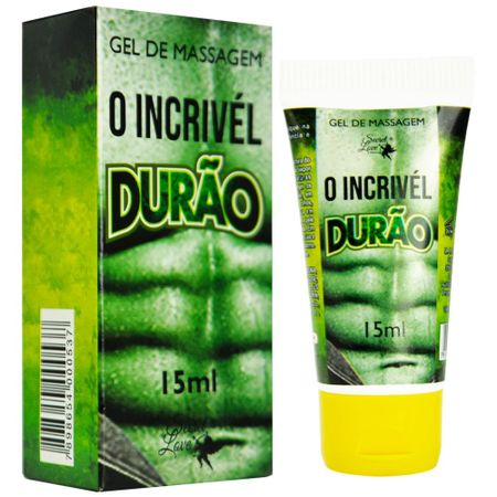 cosmeticos-funcionais-gel-para-erecao-o-incrivel-durao--p-1580411874485