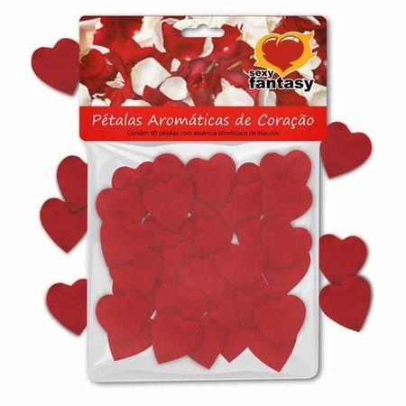 brincadeiras-petalas-petalas-em-coracao-perfumadas--p-1537929398487