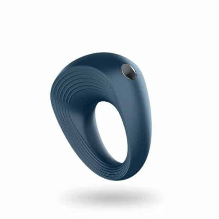 anel-peniano-power-ring