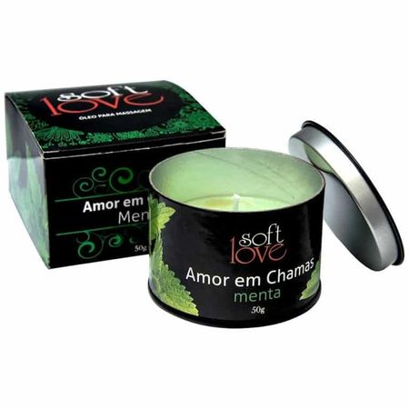 cosmeticos-velas-vela-comestivel-amor-em-chamas-menta--p-1537928908708