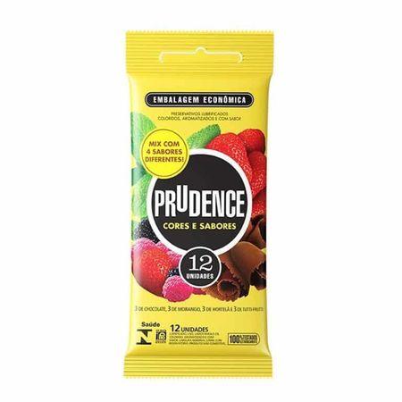 higiene-e-banho-preservativos-preservativo-prudence-mix-12-unidades--p-1538101495460