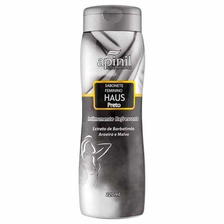 higiene-e-banho-sabonetes-sabonete-liquido-aromatico-halls-preto--p-1538108173790