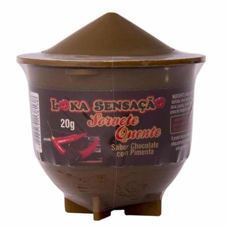 cosmeticos-velas-Vela-Comestivel-Menta-Sensacao-Copia-1-copia-1-1537924016914