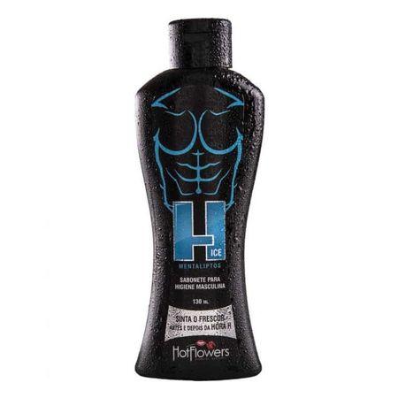 higiene-e-banho-sabonetes-sabonete-intimo-masculino-h-ice--p-1538112269129