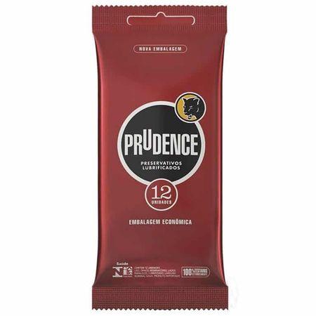 higiene-e-banho-preservativos-preservativo-prudence-lubrificado-12-unidades--p-1538101635700
