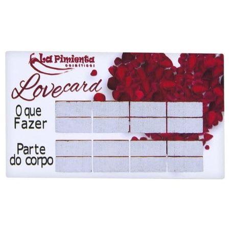 brincadeiras-raspadinhas-raspadinha-love-card-com-5-unidades--p-1542850972424