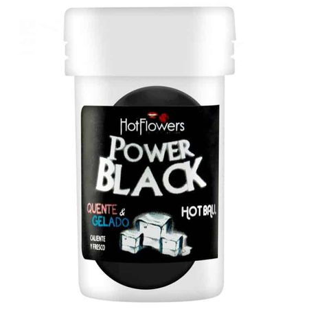 cosmeticos-bolinhas-bolinha-power-black--p-1537994359128