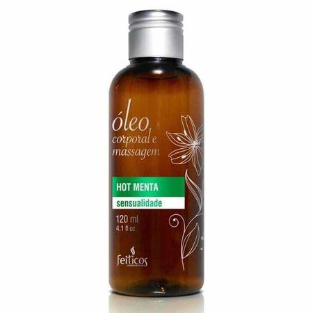 cosmeticos-oleos-corporais-oleo-para-massagem-feiticos-menta--p-1537929714320
