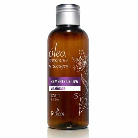 cosmeticos-oleos-corporais-oleo-para-massagem-feiticos-uva--p-1537929974111