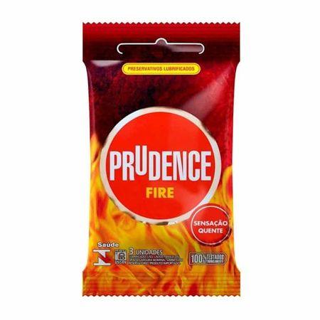 higiene-e-banho-preservativos-preservativo-prudence-fire-3-unidades--p-1538104256643