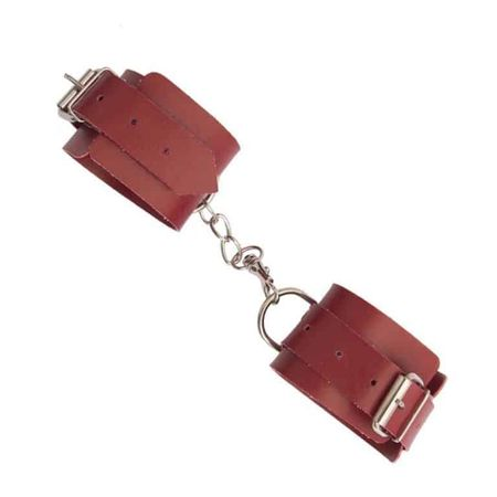 sado-algemas-algema-bracelete-de-bedin-laminado-vermelho--p-1538114727336