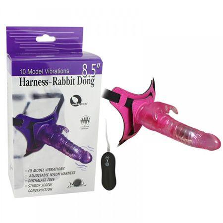sado-cintas-cinta-strapon-com-vibrador-rabbit-rosa--p-1556312650860