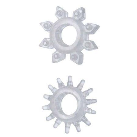 acessorios-aneis-penianos-anel-peniano-com-saliencias-2-unidades--p-1538016835124