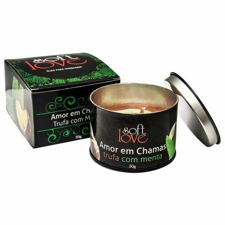 cosmeticos-velas-Vela-Comestivel-Amor-em-Chamas-Uva-Copia-1-copia-1-1537924493868