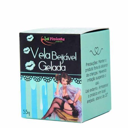 cosmeticos-velas-vela-comestivel-gelada-55g--p-1538068218434