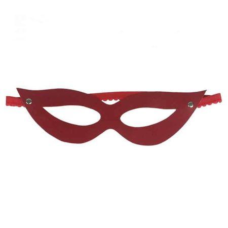 sado-mascaras-vendas-mascara-tiazinha-vermelha--p-1537930720525
