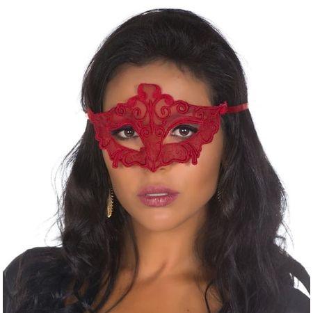 fantasias-acessorios-mascara-sensual-pimenta-sexy-vermelha--p-1559052981650