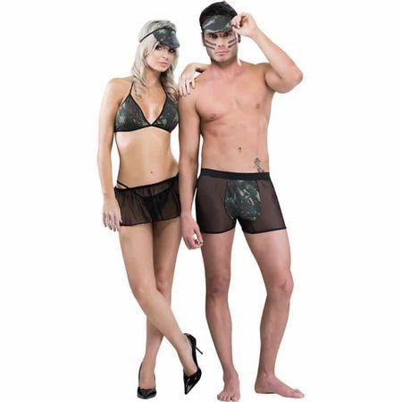 fantasias-casais-kit-fantasia-para-casais-militares--p-1537997111174