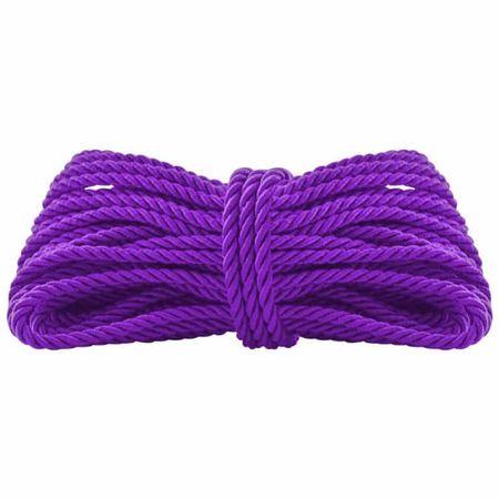 sado-cordas-corda-shibari-10-metros-roxa--p-1538163696294