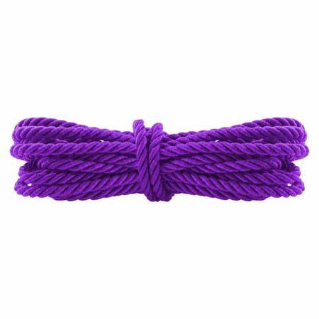 sado-cordas-corda-shibari-5-metros-roxa--p-1538163863140