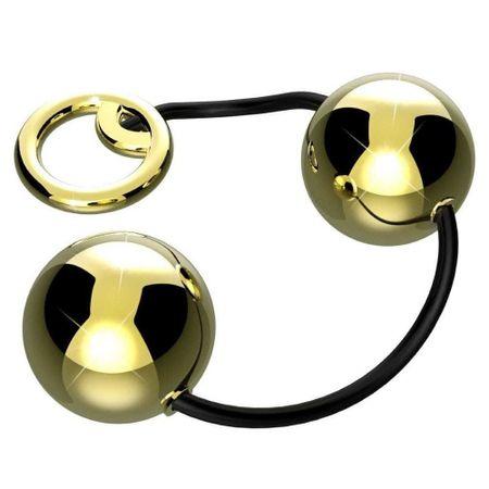 acessorios-pompoarismo-bolinhas-de-ben-wa-em-metal-com-2-unidades-dourado--p-1542298659722