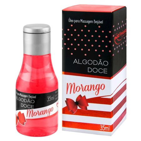 cosmeticos-geis-comestiveis-gel-comestivel-algodao-doce-morango--p-1581530858752