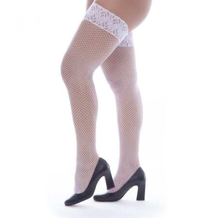moda-sensual-meias-meia-arrastao-7-8-branca--p-1537926662868