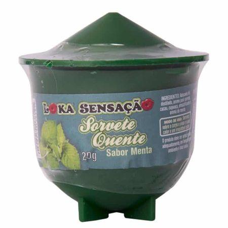 cosmeticos-velas-vela-comestivel-menta--p-1537923774516